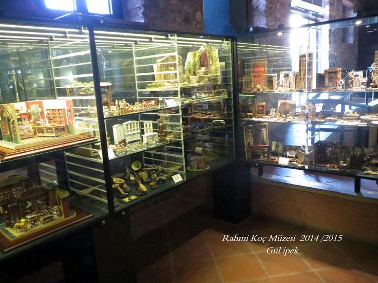 2014/2015  #diorama #museum #sergi #rahmi_m_koc_muzesi #istanbul #hasdal #miniature #mini#minimal #miniaturefood #dollhasusefood #dollhause #otomocil #ford #auto #oldmobile #handmade #tamirhane #cargarage #garage #dioramagarage #autorepair #art #artist #turkey #painting #paperart #paper #kağıt #model #modelinclay #clayart #talents #doors #olddoors #kap
