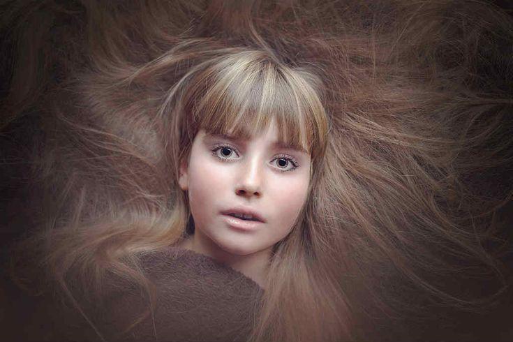 Læs om de #bedste #glattejern i mærker og kvalitet - glattejernet.dk