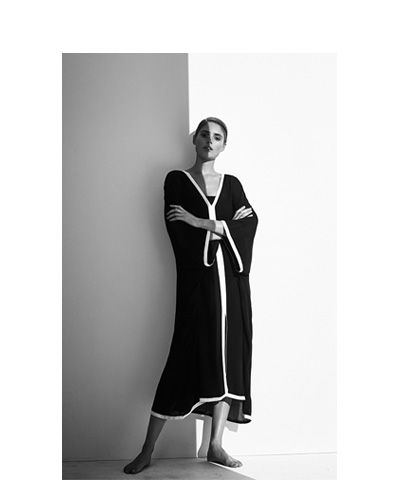 Filippa K Woman summer 2015 www.filippa-k.com/en