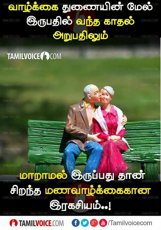 Pin by Sabinaya Jeyakumar on True quotes | Tamil love quotes