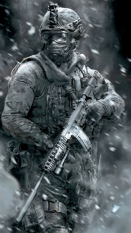 Call of Duty Advanced Warfare wallpapers or desktop