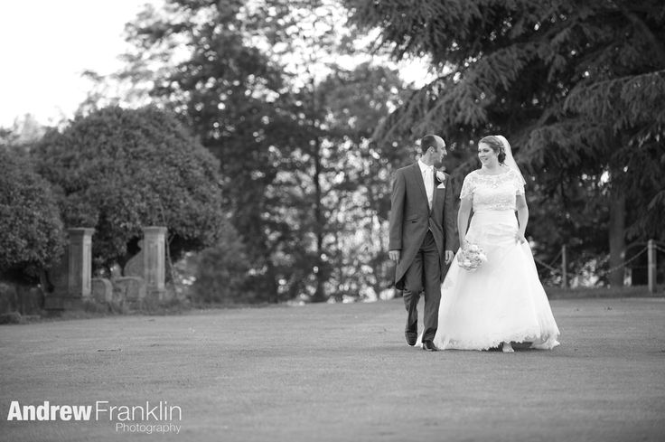 Bride and Groom, Selsdon Park, by Andrew Franklin Photography, www.andrewfranklin.co.uk