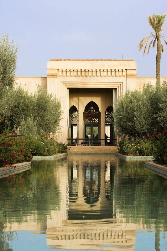Club Med Marrakech La Palmeraie, Maroc http://www.clubmed.be/cm/sejour-marrakech-la-palmeraie-maroc_p-34-l-FR-v-MPAC-ac-vh.html?CMCID=10060011022BE_FR