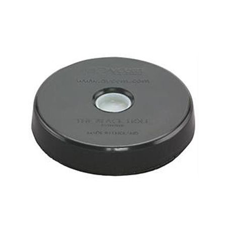 Cello Endpin Holder - Dycem Black Hole - BC Wholesalers The Dycem Black Hole Cello/Double Bass Mat is made from material that has exceptional sticking power on all surfaces. It has up to three times the coefficient of friction of rubber. No slipping even on marble or parquet. Best Seller