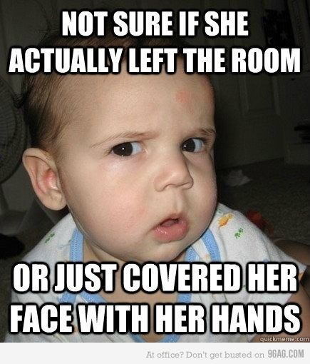 not sure if: Baby Meme, Funny Pictures, The Faces, Funny Meme, Funny Stuff, Smart Kids, Funny Baby, Funny Kids, Baby Humor