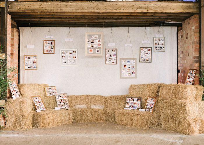 les 25 meilleures id es de la cat gorie cadre photo. Black Bedroom Furniture Sets. Home Design Ideas