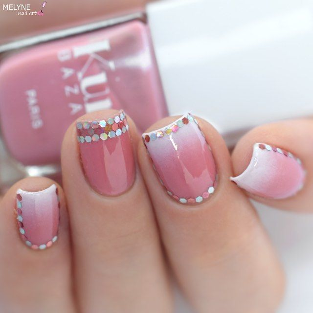 1000+ Images About Best Nails Community Board~☆ On Pinterest
