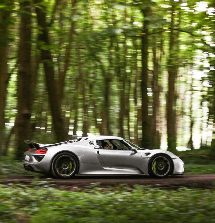 280 best images about porsche 918 on pinterest. Black Bedroom Furniture Sets. Home Design Ideas