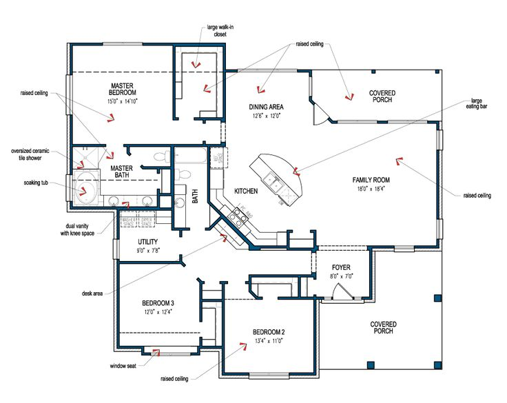 Texas House Plans 24 best build-in-stages images on pinterest | garage apartment