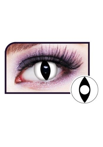 http://images.halloweencostumes.com/products/17407/1-2/white-cat-eye-contact-lens.jpg