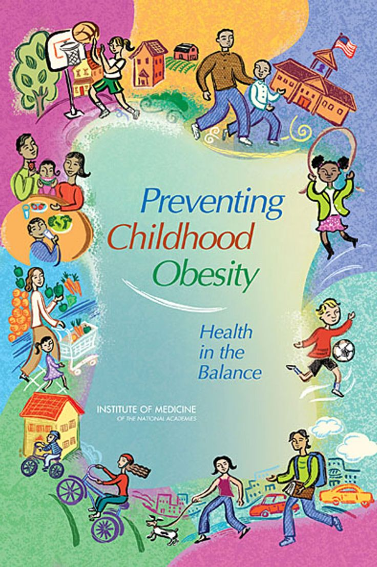 obesity and its social consequences Understanding the negative stigma of obesity and its consequences by rebecca puhl, phd finally, healthcare professionals can do a great service to their patients with obesity by improving the physical and social environment of healthcare settings.