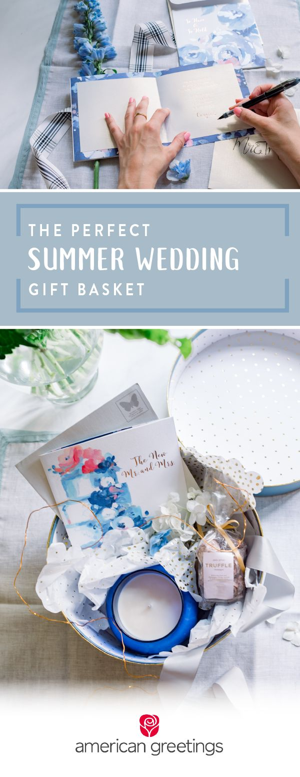 what to write on a wedding gift card A bridal shower is a party where the bride receives gifts that will facilitate her through her married life find what to write in a bridal shower card here.