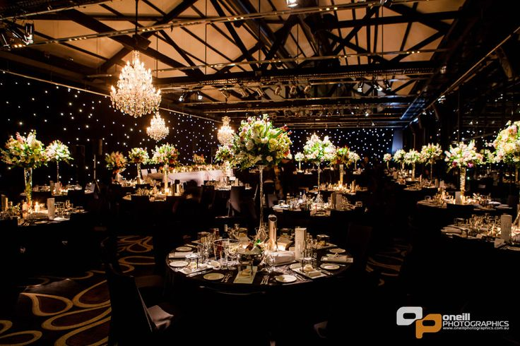 Where Love Blossomed Wedding - Gallery - Doltone House