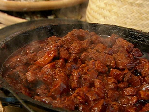 Get Pork Stew: Carne Adovada Recipe from Food Network