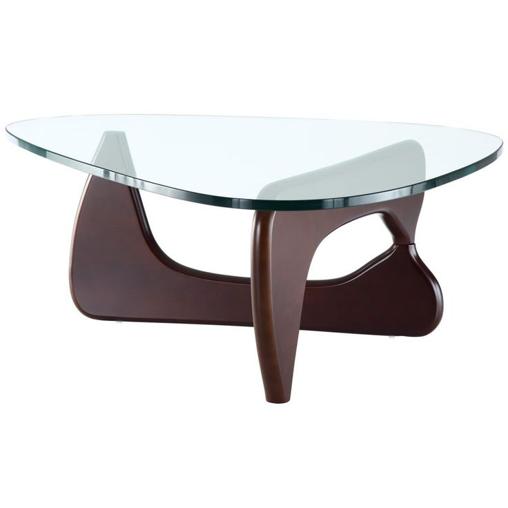 25 best ideas about coffee table base on pinterest industrial style coffee - Isamu noguchi table basse ...