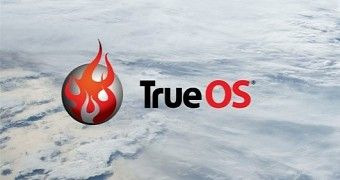 Tecnologia: #PC-BSD #Operating #System Gets Renamed to TrueOS Follows a Rolling Release Model (link: http://ift.tt/2bIc2LK )