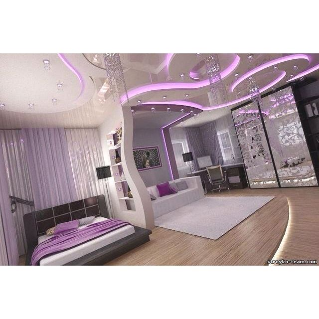 Bedroom Ideas Modern Vastu For Bedroom Colour Master Bedroom Wall Decor Ideas Pinterest Big Bedrooms For Girls Blue: Really Cool Room But What I Mainly Want Are Those Awesome