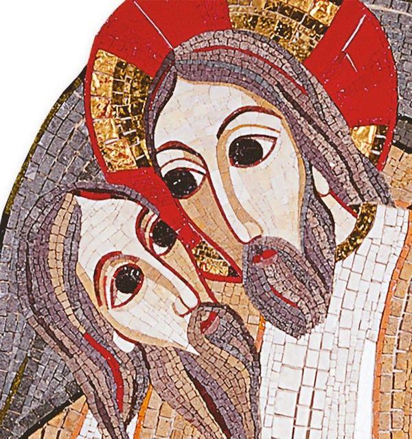 Un nuovo anno liturgico ci è donato dal Signore come segno della fedeltà dello Sposo per la sua Sposa, la Chiesa. E questa è pronta ad immergersi, ancora una volta e in modo sempre nuovo, nel mistero del suo amore