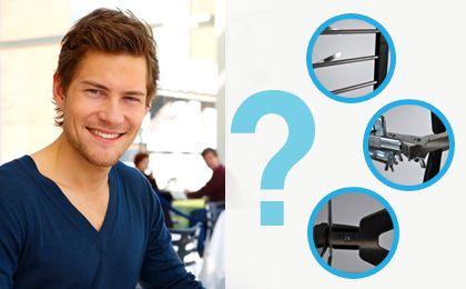 Caractéristiques d'efficacité d'une antenne télé hd. Pour avoir une antenne hd extérieure performante, recherchez ces caractéristiques : Gain de l'antenne (db), Réflecteur arrière...