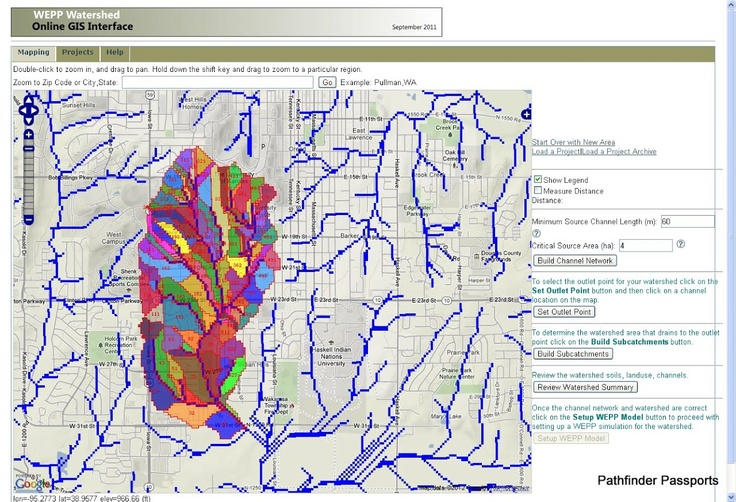 what is a topographic map english language essay English language arts  this worksheet has 15 earth science regents questions related to the analyzing topographic maps this makes a great homework sheet or in.