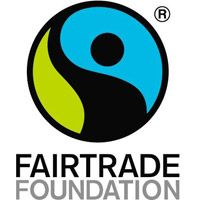 The FAIRTRADE Mark is a registered certification label for products sourced from producers in developing countries: https://ethicalrevolution.co.uk/ethical-markers/fairtrade/