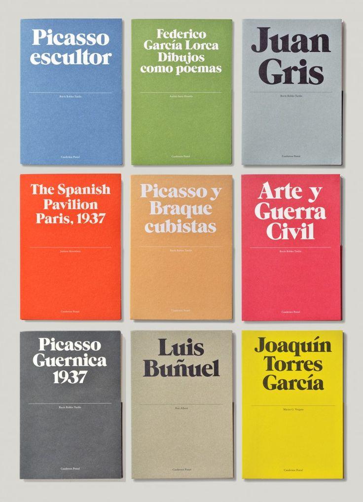 dissenycv.es-astridstavro-cuadernospostal                                                                                                                                                                                 Más
