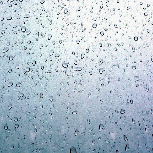 and then there was rain again  #rain#rainyday #heaven #love#foodlover #summer #ineedsun #whereisthesun  ............................................................................................ What is your to do on rainy days ? ! Any Tipps  ............................................................................................. #butfirstcoffee#saturday#badweather#happygirl#tourdefrance#dusseldorf #bigcitylife#vacation#fit#inspo#insta#netflixandchill#netflix#düsseldorf…