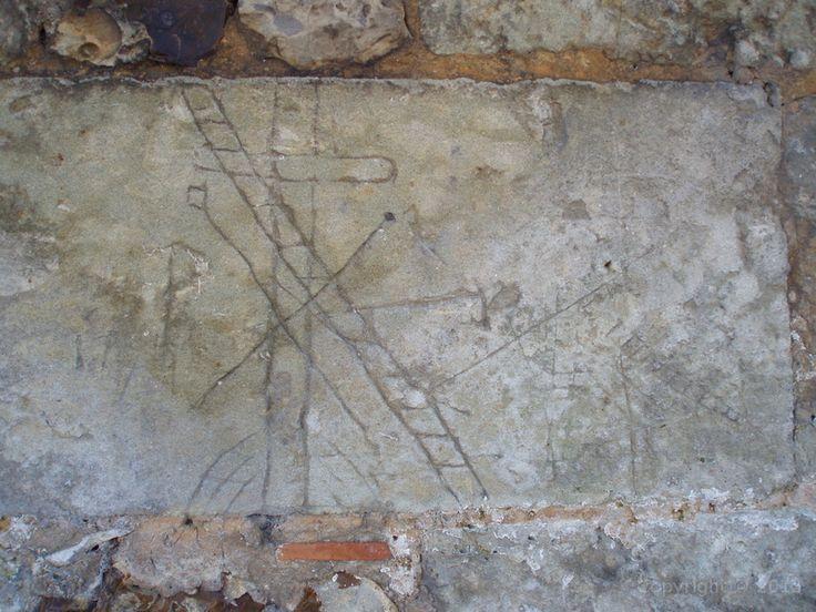Gibet de pierre P2030136.JPG