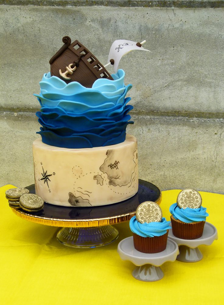 14 best torty images on Pinterest Anniversary cakes Birthday cake