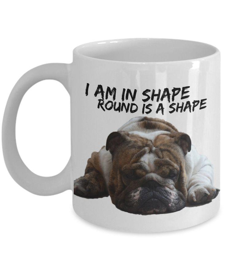 27 best pug mugs images on pinterest coffee mugs mugs for Funny shaped mugs