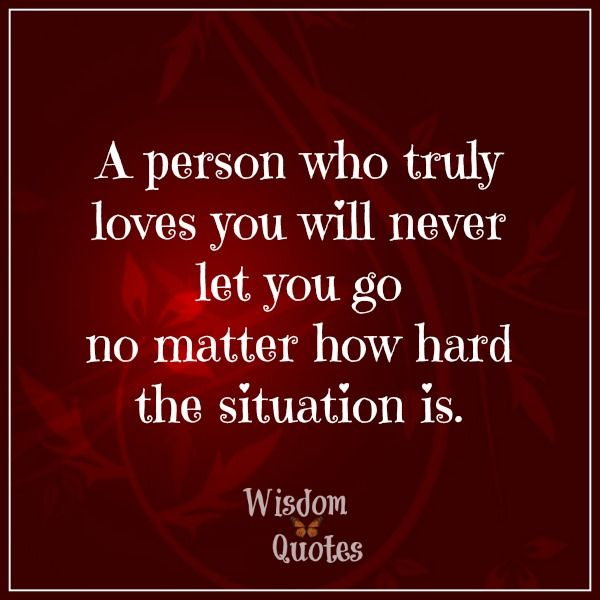 81 Best Love Quotes Images On Pinterest