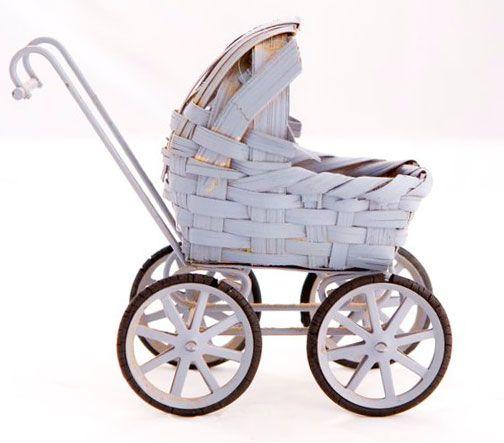 Подарки для новорожденного)
