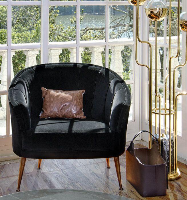 The Best Luxury Fabric Brands Exhibiting at Paris Deco Off