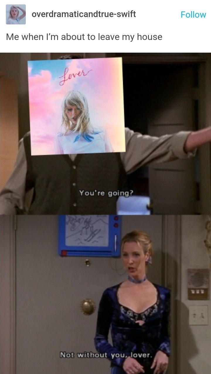 Lover Taylor Swift Meme Lover Lyrics With Images Taylor Swift Meme