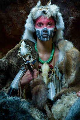 I'm waking up, I feel it in my bones --Imagine Dragons -tribal - #towardthewithin