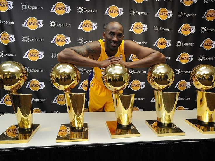 "Kobe Bryant Basketball Star Fabric poster 17"" x 13"" Decor 215"