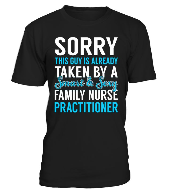 Best 25+ Family nurse practitioner ideas on Pinterest Pediatric - family practice nurse practitioner sample resume
