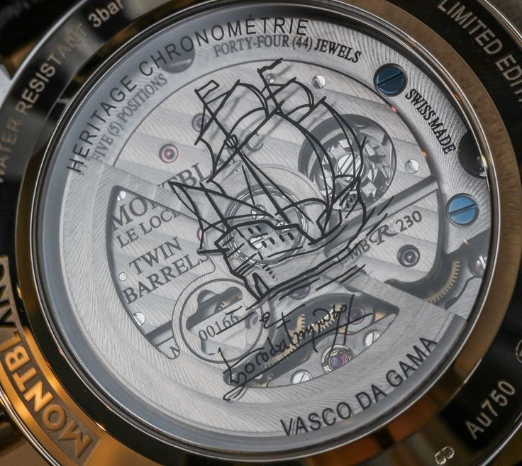 10 Things That Piss Off High-End Watch Collectors Feature Articles