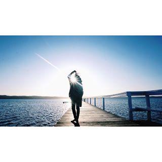 Shine bright like a diamond ✨ #chasinglight #psily #postcardsfromsilvia #igerssydney