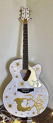gretsch-White-Falcon-Acoustic-guitar