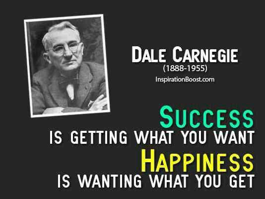 an analysis of work motivation in how to win friends and influence people by dale carnegie Dale carnegie's book how to win friends and influence people gave birth to the genre of self-help in this book, he lays out an effective plan in this book, he lays out an effective plan it's about how to get what you need from people.
