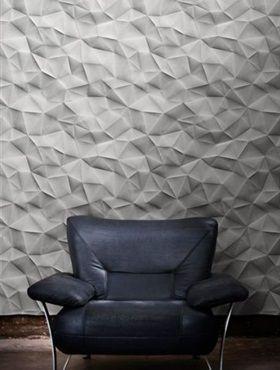 25 beste idee n over behang hoofdeinde op pinterest doe het zelf hoofdeinden appartement - Wallpaper voor hoofdeinde ...