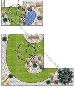 Free Landscaping Software Links and Reviews