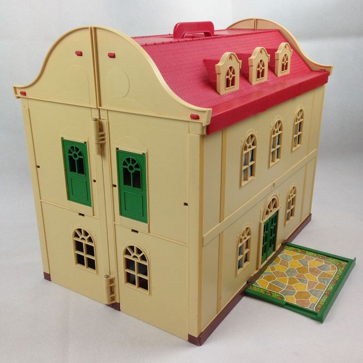 230 Best Jean Germany Plastic Dolls House Furniture Including Jeanette And German Plastic