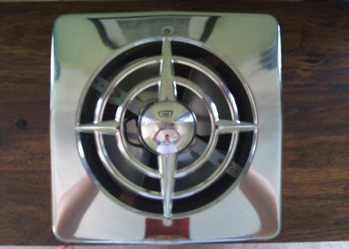 best 25+ exhaust fan for kitchen ideas on pinterest
