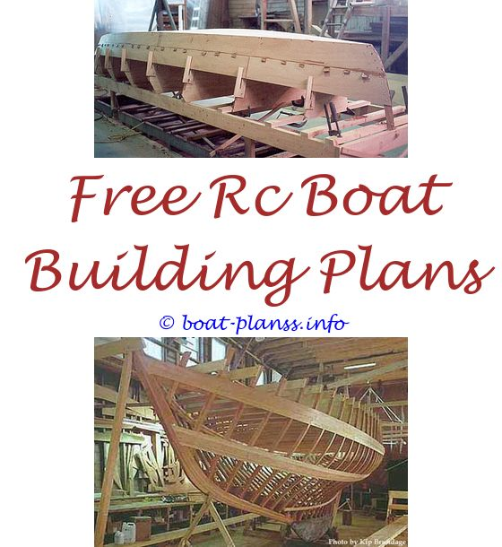plywood boat plans australia - alloy boat plans for sale.jet boat build kits aluminum boat plans for sale plans homebuilt wig ground effect aircraft boat 7115643494
