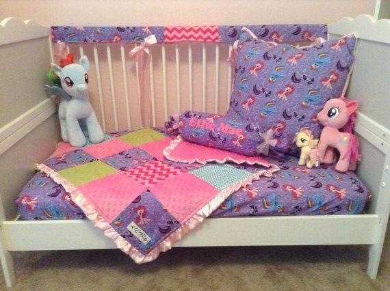 rooms ideas baby rooms my little ponies ponies fabrics ideas