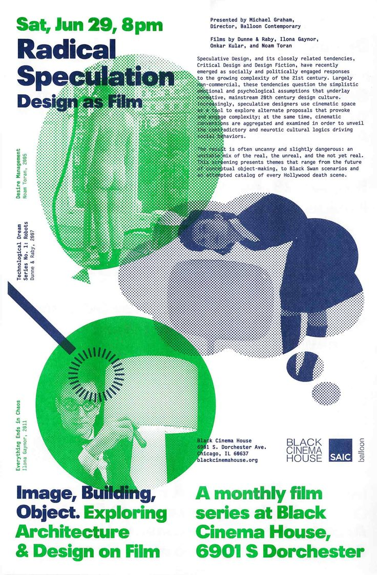 Poster design reference - A Chicago Based Graphic Design Practice Named Practise Founded By James Goggin And Shan James
