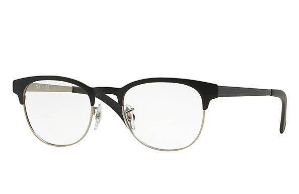 Luxottica S.p.A   s i g h t . s e e i n   Ray bans, Eyeglasses, Ray ... 25d7ead99c