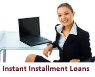 Same day cash loans as the name recognize are same day approval funds that help you when you want cash help very quickly that too without any involvement of lengthy paperwork. www.quickloanstoday.co.uk